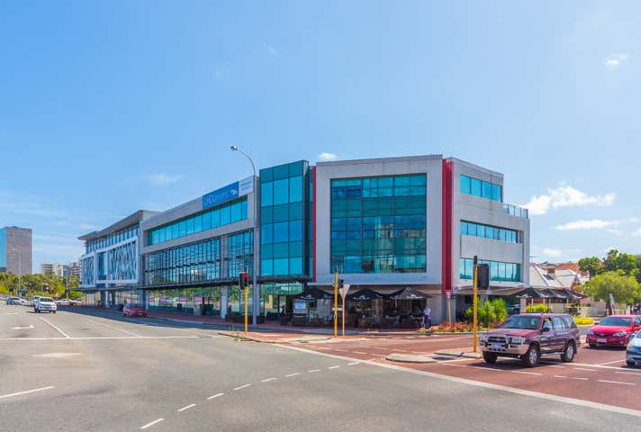 5/59 Parry Street Perth WA 6000 - Image 1