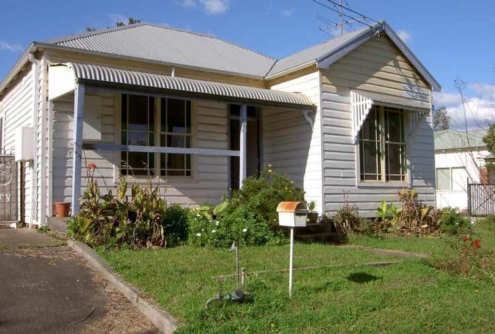 Dapto NSW 2530 - Image 1