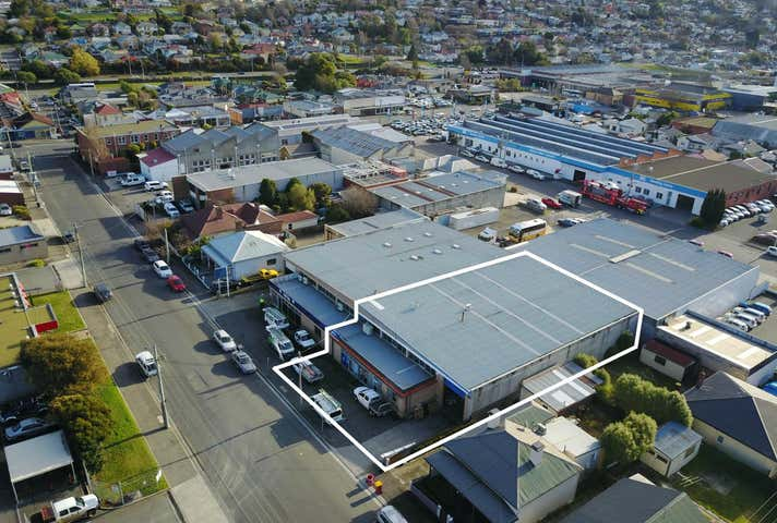 44 Garfield Street Launceston TAS 7250 - Image 1