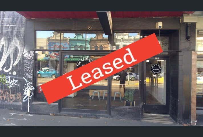 732 Nicholson Street Fitzroy North VIC 3068 - Image 1