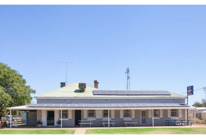 19-21 Lachlan Street Euabalong NSW 2877 - Image 1