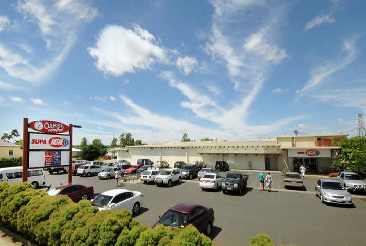 157-163 Bridge Street Oakey QLD 4401 - Image 1