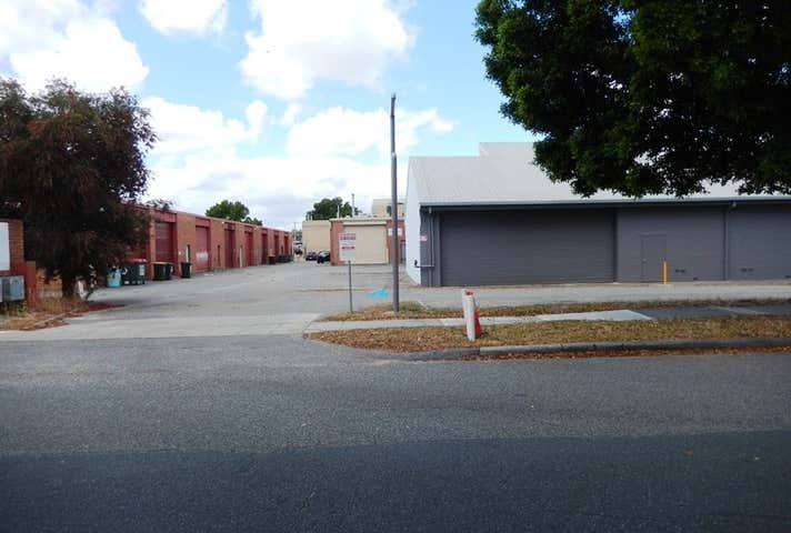 Unit 7, 12 Milford Street East Victoria Park WA 6101 - Image 1