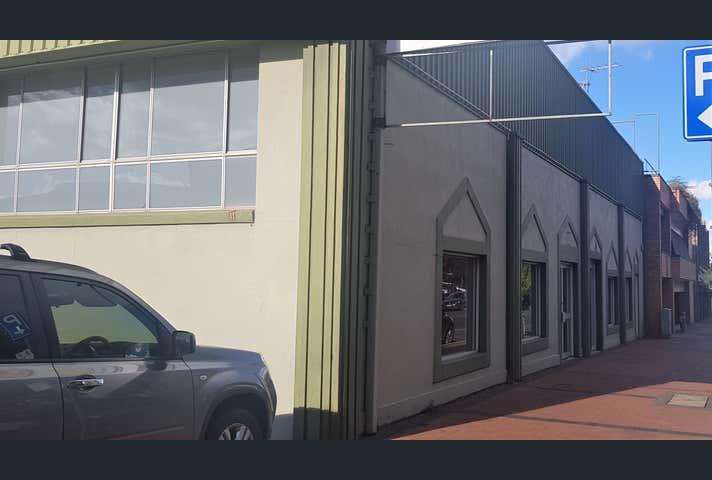 Shop 3, 121 Rusden Street Armidale NSW 2350 - Image 1