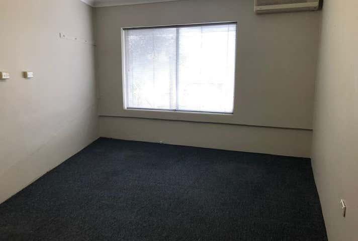 9/1-5 Kalinya Street Newport NSW 2106 - Image 1