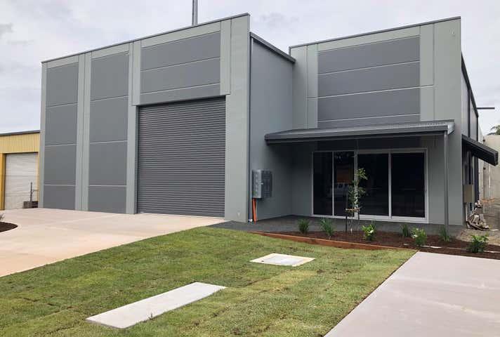 U5 & 6, 8 Merrigal Road Port Macquarie NSW 2444 - Image 1