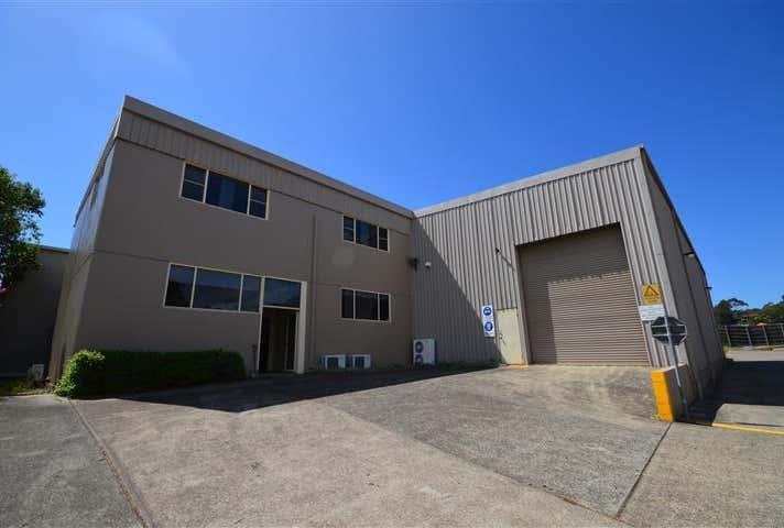 91 Bailey Street Adamstown NSW 2289 - Image 1