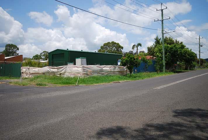 68 Newbridge Street South Lismore NSW 2480 - Image 1