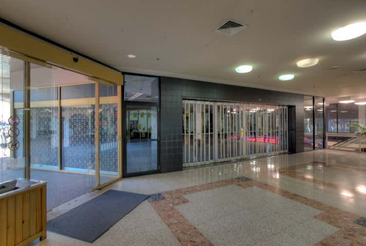 Shop 1 Hilltop Plaza Charlestown NSW 2290 - Image 1