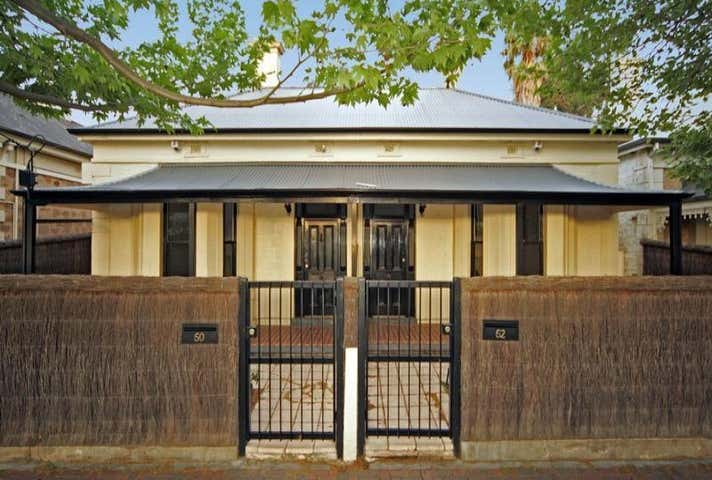 52 Edward Street Norwood SA 5067 - Image 1