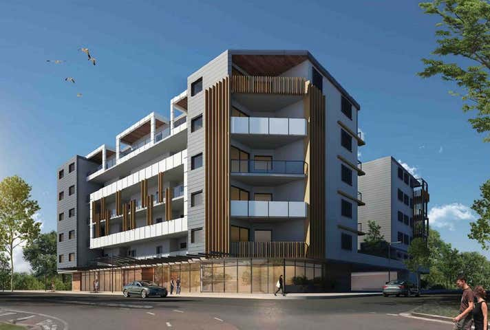 1-5 Dunmore Street Wentworthville NSW 2145 - Image 1