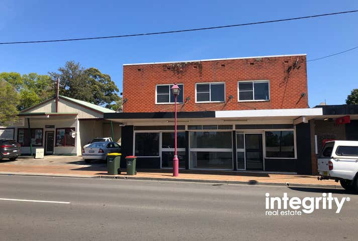 61 Meroo Street Bomaderry NSW 2541 - Image 1