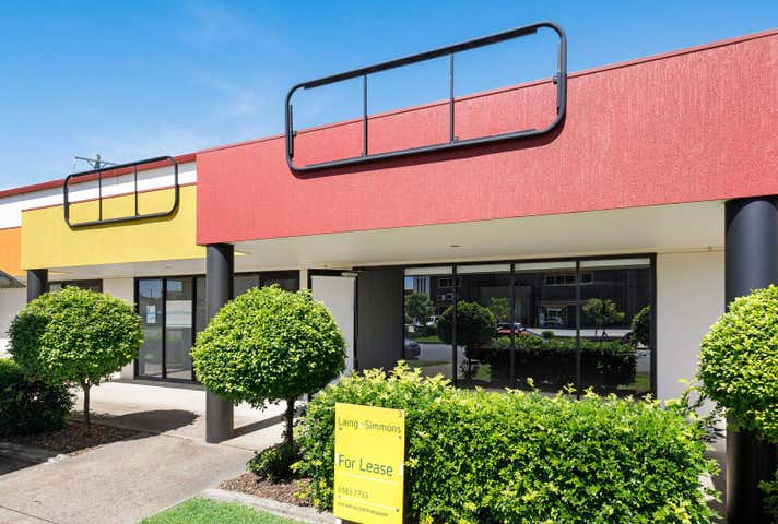 3/35 Merrigal Road Port Macquarie NSW 2444 - Image 1