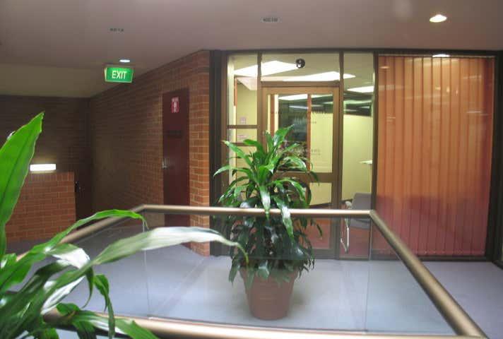 Unit 9, Level 1, 70 Walkerville Terrace Walkerville SA 5081 - Image 1