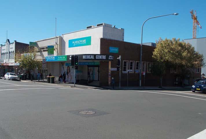 20 Station Street Wentworthville NSW 2145 - Image 1