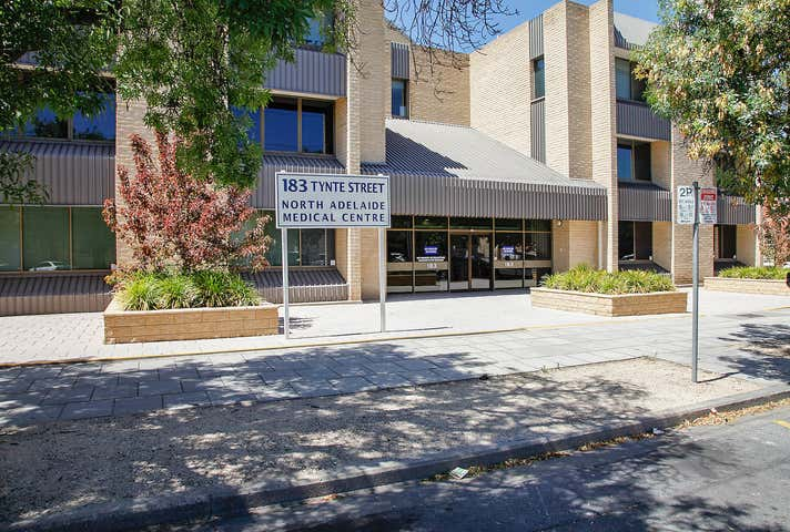 Suite 15/183 Tynte Street North Adelaide SA 5006 - Image 1