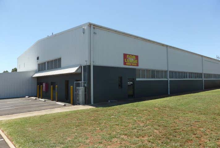 1/18 Mountbatten Drive Dubbo NSW 2830 - Image 1