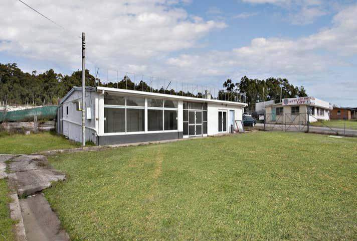 Lot 3, 373 Maitland Road Cessnock NSW 2325 - Image 1
