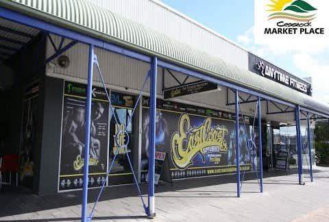 8/195-205 Wollombi Road Cessnock NSW 2325 - Image 1