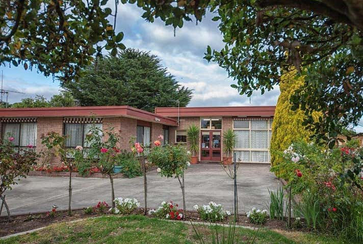 Heywood VIC 3304 - Image 1
