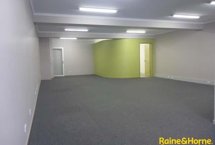 (S) Suite 3, 157 Gordon Street Port Macquarie NSW 2444 - Image 1