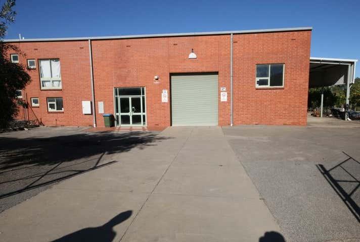 Unit 1, 2 Meredith Street Newton SA 5074 - Image 1