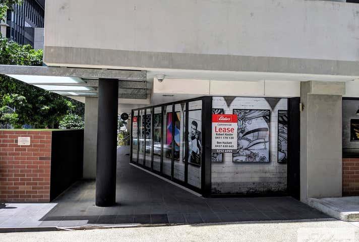 101/125 Melbourne Street South Brisbane QLD 4101 - Image 1