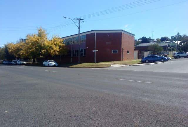 91-93 Clarinda Street Parkes NSW 2870 - Image 1