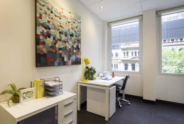 Collins Street Tower, Suite 309A, 480 Collins Street, Melbourne, Vic 3000