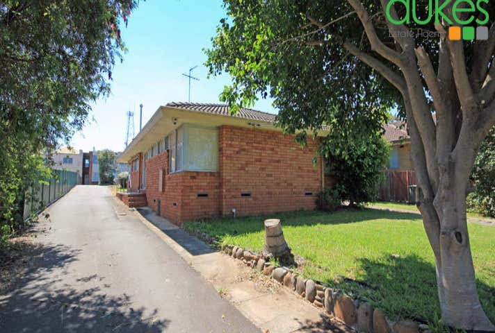 15 Higgins Street Penrith NSW 2750 - Image 1