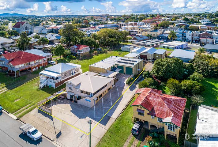 21 Barter Street Gympie QLD 4570 - Image 1