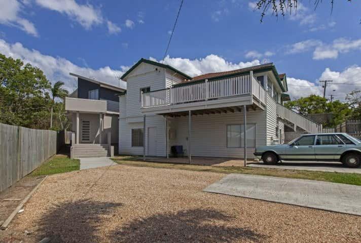 3 & 5  Moy Street Kelvin Grove QLD 4059 - Image 1