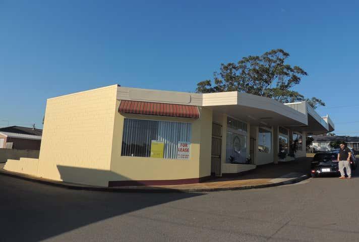 6/17 Nirimba Street Manly West QLD 4179 - Image 1