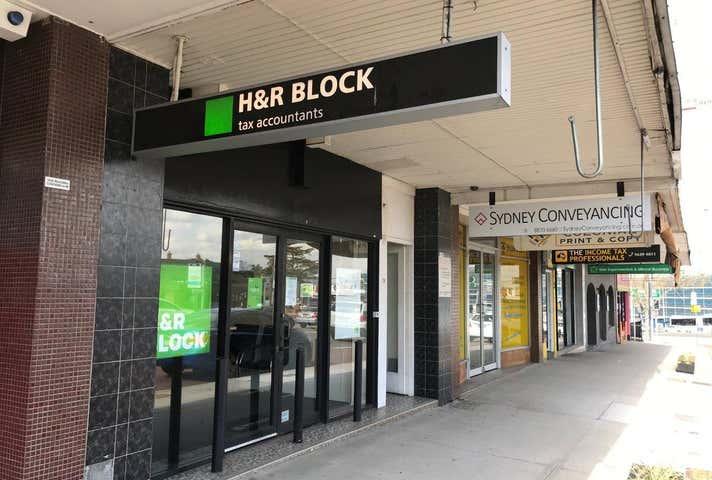 7A Old Northern Road Baulkham Hills NSW 2153 - Image 1
