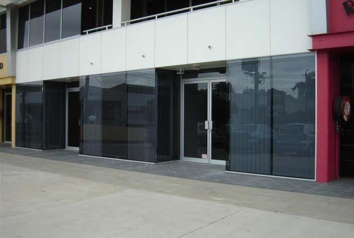 3A/211 Montague Rd West End QLD 4101 - Image 1