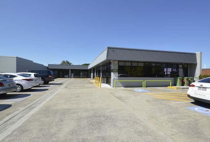 9 Station Road Logan Central QLD 4114 - Image 1