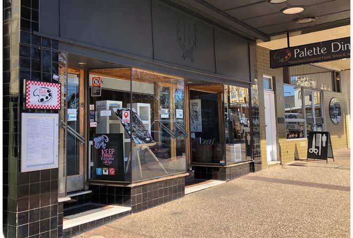 92 Bathurst Road Katoomba NSW 2780 - Image 1