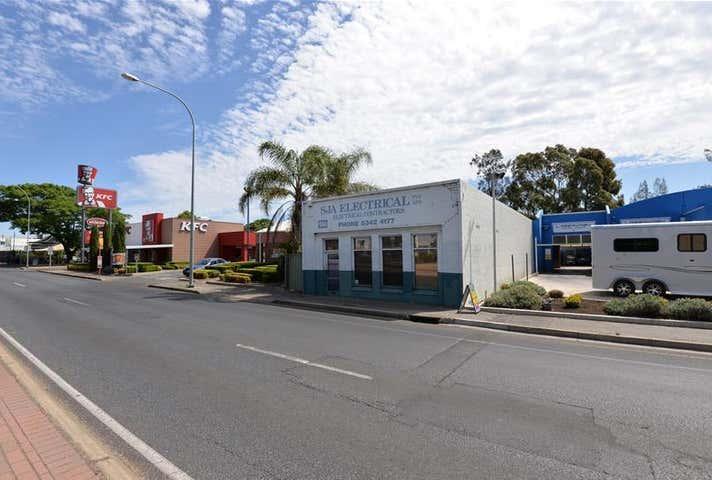 198A Main North Road Prospect SA 5082 - Image 1