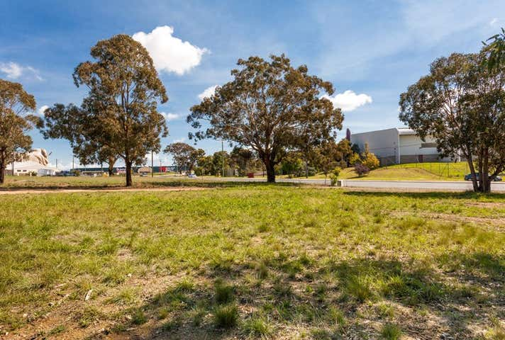 169-177 Hume Street Goulburn NSW, Goulburn, NSW 2580