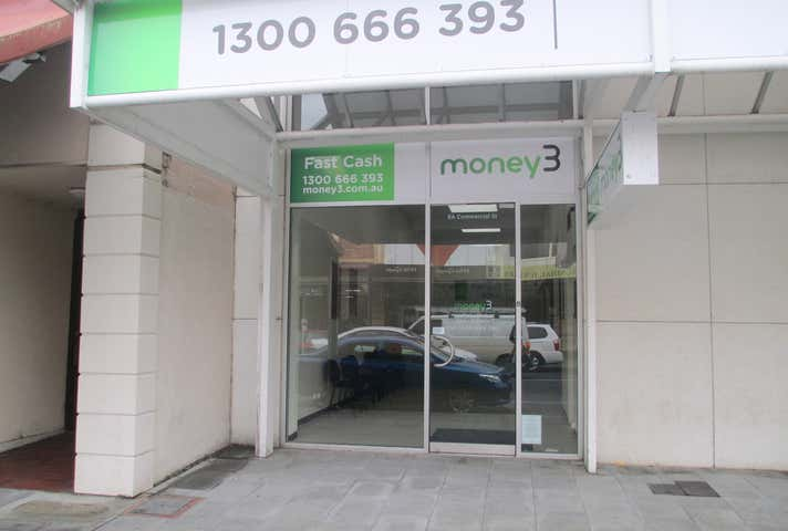 8A Commercial Street West Mount Gambier SA 5290 - Image 1