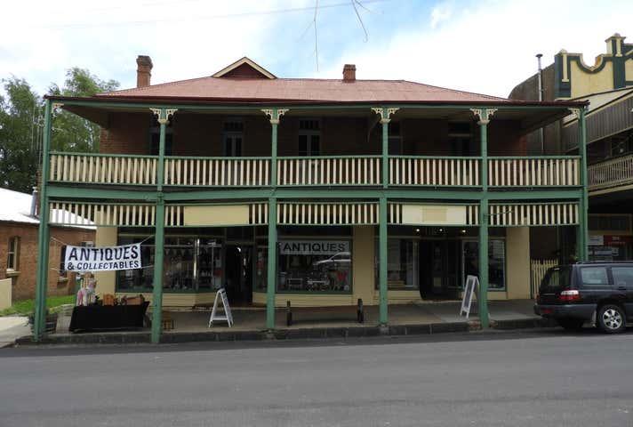 9 Pym Street Millthorpe NSW 2798 - Image 1