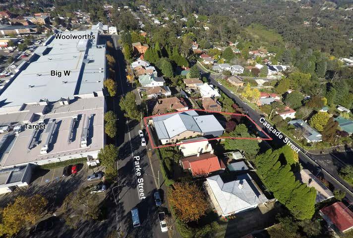 61 Parke Street Katoomba NSW 2780 - Image 1