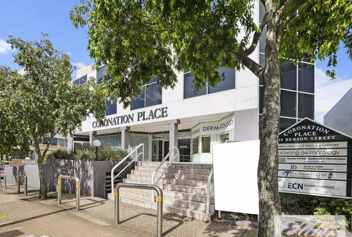 Office Property For Sale in Mount Coot-Tha, QLD 4066