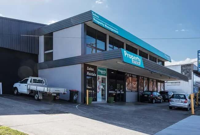 637 Toohey Road Salisbury QLD 4107 - Image 1