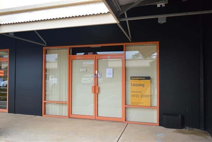 Shop 8/4a Garnett Road Green Hills NSW 2323 - Image 1
