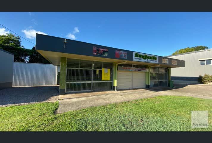 141 Howard Street Nambour QLD 4560 - Image 1