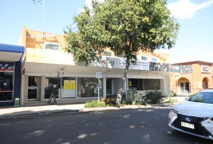 70 Edith Street Wynnum QLD 4178 - Image 1