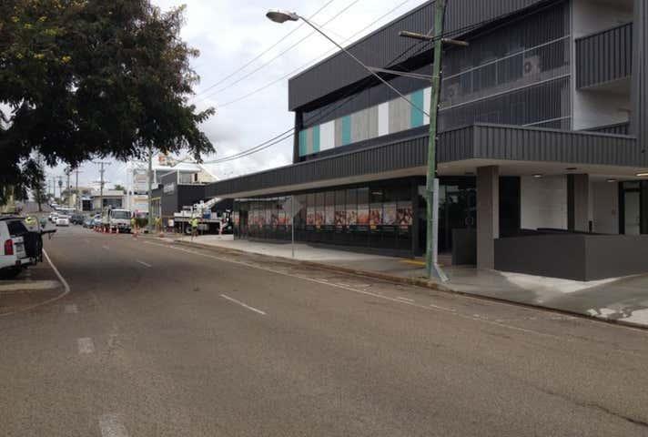 20-22 Herbert Street Gladstone Central QLD 4680 - Image 1