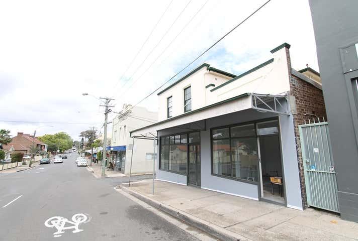206 Elizabeth Street Croydon NSW 2132 - Image 1