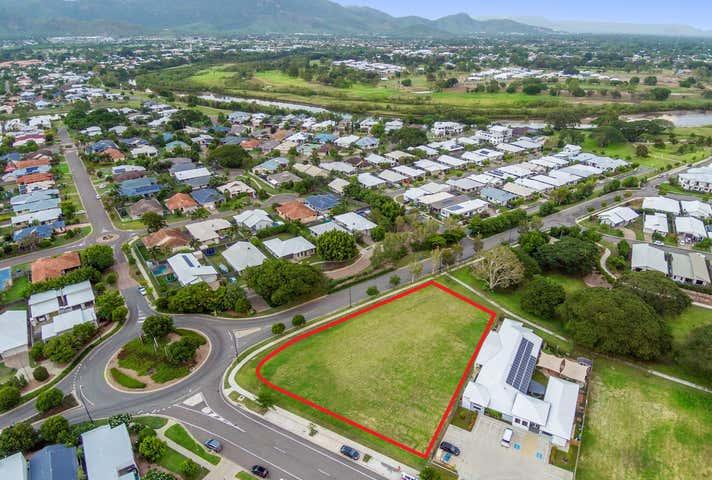 Lot 289 Lakeside Drive Oonoonba QLD 4811 - Image 1